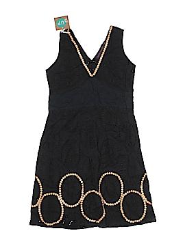 Antik Batik Dress Size 10