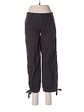 CALVIN KLEIN JEANS Khakis Size 2