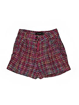 Mink Pink Shorts Size L
