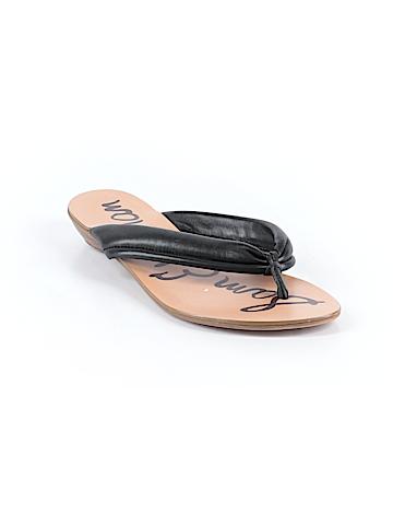 Sam Edelman Flip Flops Size 7