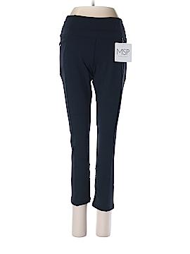 Miraclesuit Active Pants Size XS