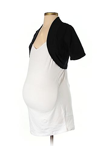 Motherhood Shrug Size S (Maternity)