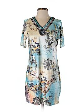 Bacci Casual Dress Size S