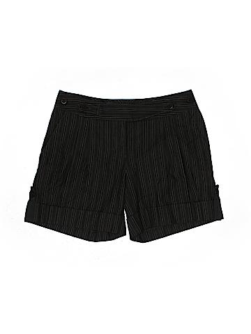 Marc Aurel Khaki Shorts 34 Waist