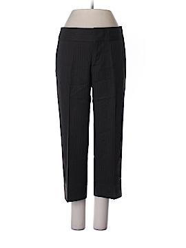 Zara Wool Pants Size 2