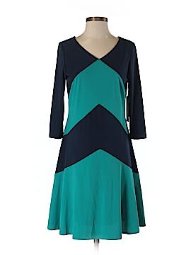 Miss Sixty Casual Dress Size 0