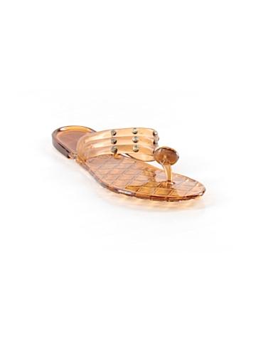 Sandal King Sandals Size 38 (EU)