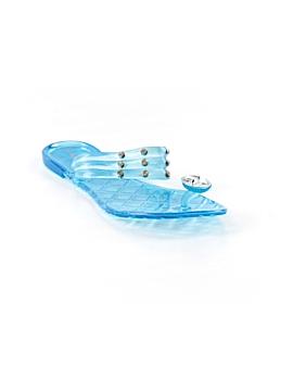 Sandal King Sandals Size 7