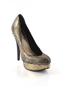 RACHEL Rachel Roy Heels Size 6 1/2