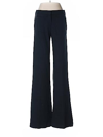 Theory Dress Pants Size 2