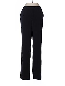 CATHERINE Catherine Malandrino Dress Pants Size 4