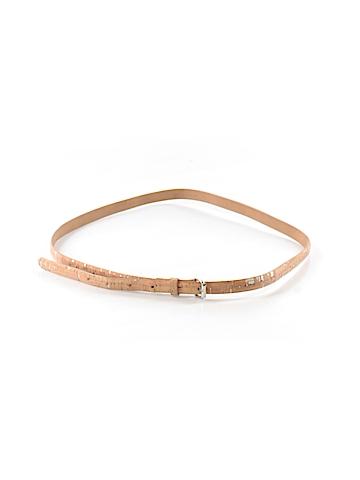 Ann Taylor Factory Belt Size L