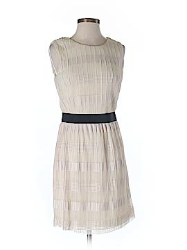 Pim + Larkin Casual Dress Size S