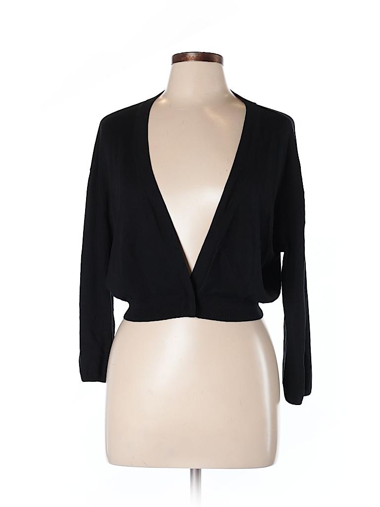 Weekend Max Mara Women Cardigan Size L