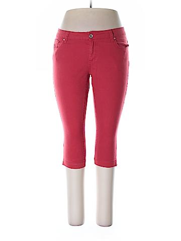 ZD Zanadi Jeans Jeans Size 14