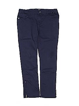 Gymboree Jeans Size 10 (Plus)