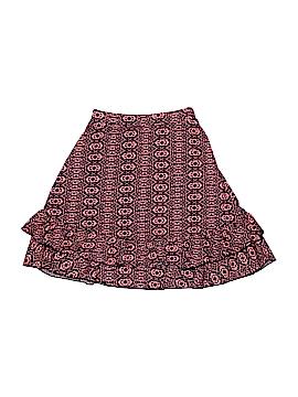 Lapis Skirt Size S (Kids)