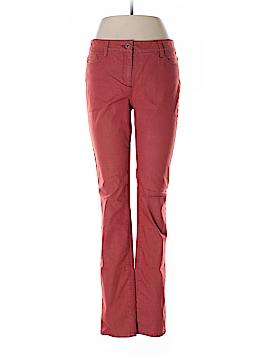 W by Worth Jeans Size 6
