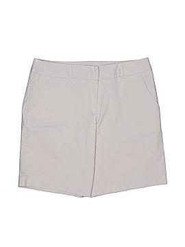 Courtenay Khaki Shorts Size 10