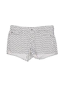 Gap Denim Shorts 27 Waist