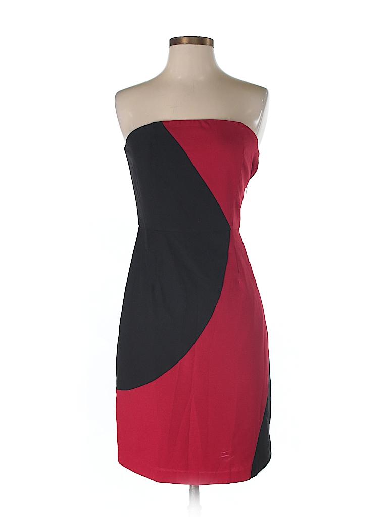 C. Luce Women Casual Dress Size S