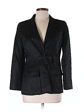 Kenzo Blazer Size 42 (FR)