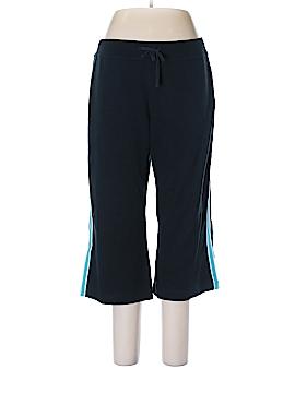 NY Jeans Active Pants Size L