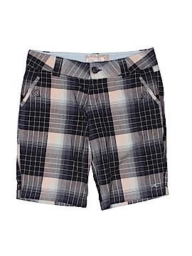 O'Neill Shorts Size 0