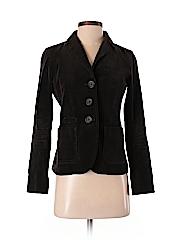 Gap Women Blazer Size 0