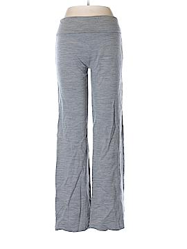 Emu Australia Casual Pants Size S