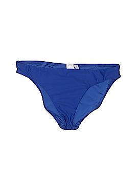 Trina Turk Swimsuit Bottoms Size 10