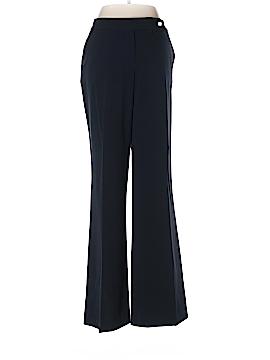 Calvin Klein Dress Pants Size 6