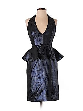Lotusgrace Cocktail Dress Size 2