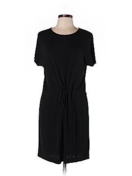 Hoss Intropia Casual Dress Size 42 (EU)
