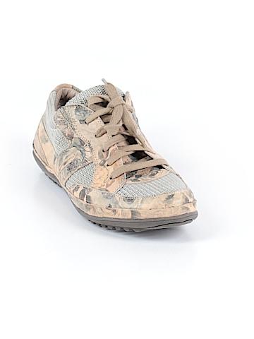 Marc Sneakers Size 37 (EU)