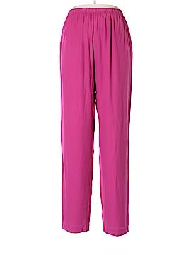 D.J. Summers Casual Pants Size 14