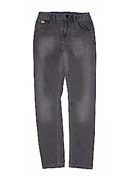 Mexx Jeans Size 12