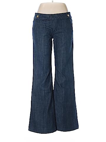 Yaso Jeans 31 Waist