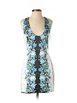 Bec & Bridge Casual Dress Size 6