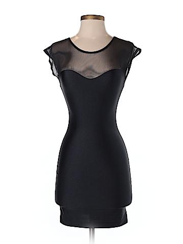 American Apparel Cocktail Dress Size XS/Sm