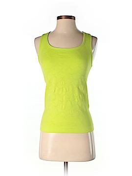 Morera Active T-Shirt Size S