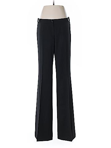 Burberry Wool Pants Size 8