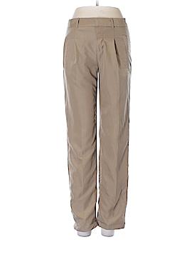 Club Monaco Khakis Size 00