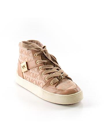 MICHAEL Michael Kors Sneakers Size 13