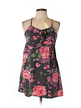 Varga Casual Dress Size L