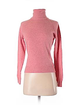 Loro Piana Cashmere Pullover Sweater Size 40 (EU)
