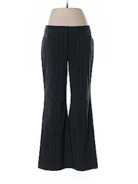 Express Design Studio Dress Pants Size 8S