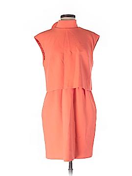 Hoss Intropia Casual Dress Size 8
