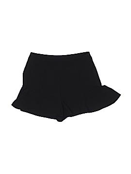 Jack. Dressy Shorts Size 6