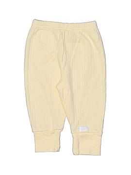 Carter's Casual Pants Size 0-3 mo